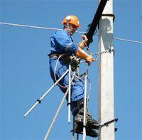стоимость абонентского обслуживания электрики. Салаватские электрики.