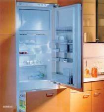 Подключение холодильников город Салават