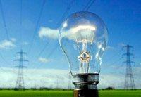 электромонтаж и комплексное абонентское обслуживание электрики в Салавате