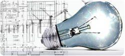 Электромонтажные работы в новостройках в Салавате