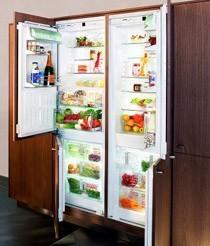 Подключение холодильников в Салавате